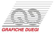 Grafiche Duegi – Stampa Offset